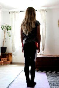 Asana Berg Yoga