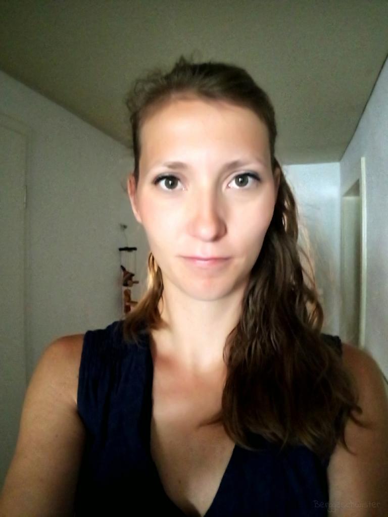 Jenny von Berggeschwister